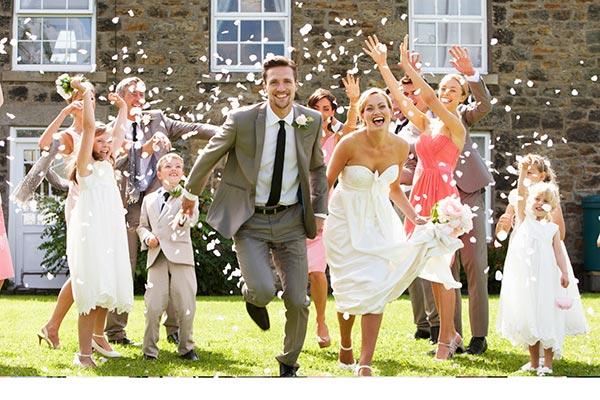 sofi-b-wedding-venue-rental-space-indianapolis-carmel – Sofi