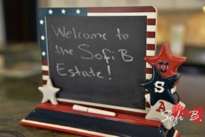 4 Tips for Throwing a Safe 4th of July Party